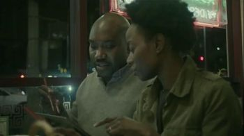 Trulia TV Spot, 'Look' - 459 commercial airings