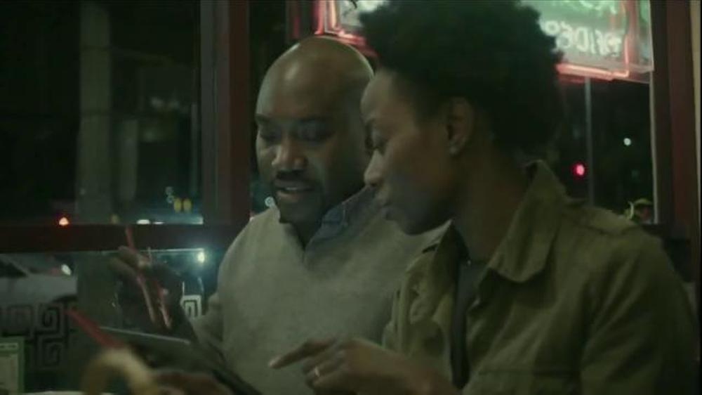 Trulia TV Commercial, 'Look'