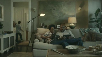 Trulia TV Spot, 'Look' - Thumbnail 1