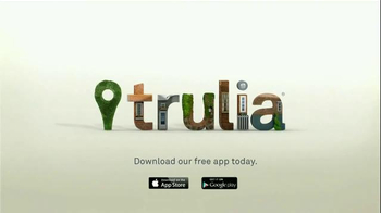 Trulia TV Spot, 'Look' - Thumbnail 10
