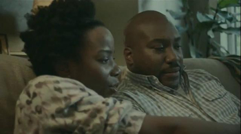 Trulia TV Spot, 'Look' - Thumbnail 2