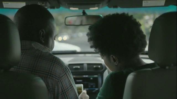 Trulia TV Spot, 'Look' - Thumbnail 4