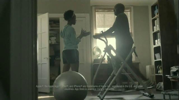 Trulia TV Spot, 'Look' - Thumbnail 6