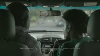 Trulia TV Spot, 'Look' - Thumbnail 7