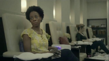 Trulia TV Spot, 'Look' - Thumbnail 8