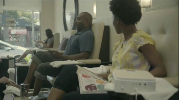 Trulia TV Spot, 'Look' - Thumbnail 9
