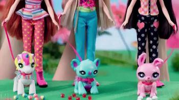 Moxie Girlz Poopsy Pets TV Spot - Thumbnail 2