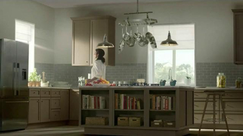 RE/MAX TV Spot, \'Dream With Your Eyes Open\'