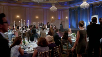 Real California Milk TV Spot, 'Part of the Family: Wedding' - Thumbnail 1