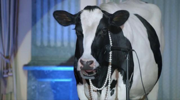 Real California Milk TV Spot, 'Part of the Family: Wedding' - Thumbnail 10