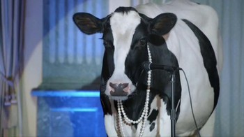 Real California Milk TV Spot, 'Part of the Family: Wedding' - Thumbnail 3
