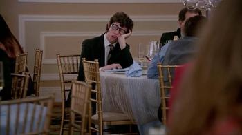 Real California Milk TV Spot, 'Part of the Family: Wedding' - Thumbnail 5