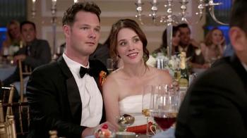 Real California Milk TV Spot, 'Part of the Family: Wedding' - Thumbnail 6