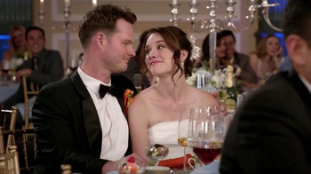 Real California Milk TV Spot, 'Part of the Family: Wedding' - Thumbnail 8