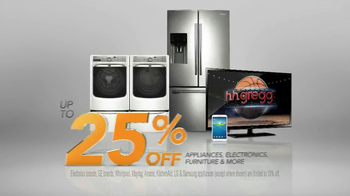 25 Percent Off Sale thumbnail
