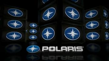 Polaris XP Sales Event TV Spot, 'Largest Off-Road Lineup' - Thumbnail 1