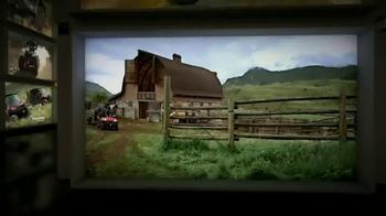 Polaris XP Sales Event TV Spot, 'Largest Off-Road Lineup' - Thumbnail 9