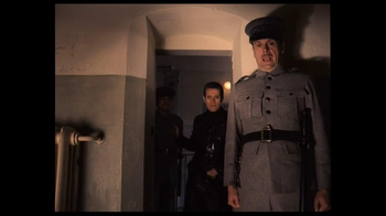 The Grand Budapest Hotel - Alternate Trailer 5