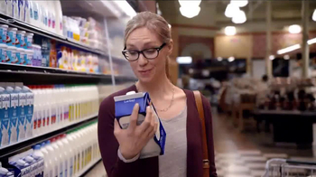 Lactaid TV Spot, 'Real Milk' - Thumbnail 2