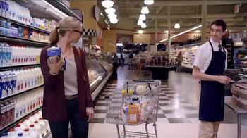 Lactaid TV Spot, 'Real Milk' - Thumbnail 7