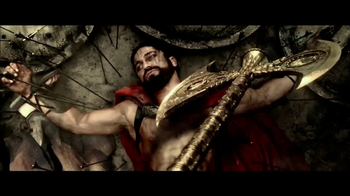 300: Rise of an Empire - Alternate Trailer 31
