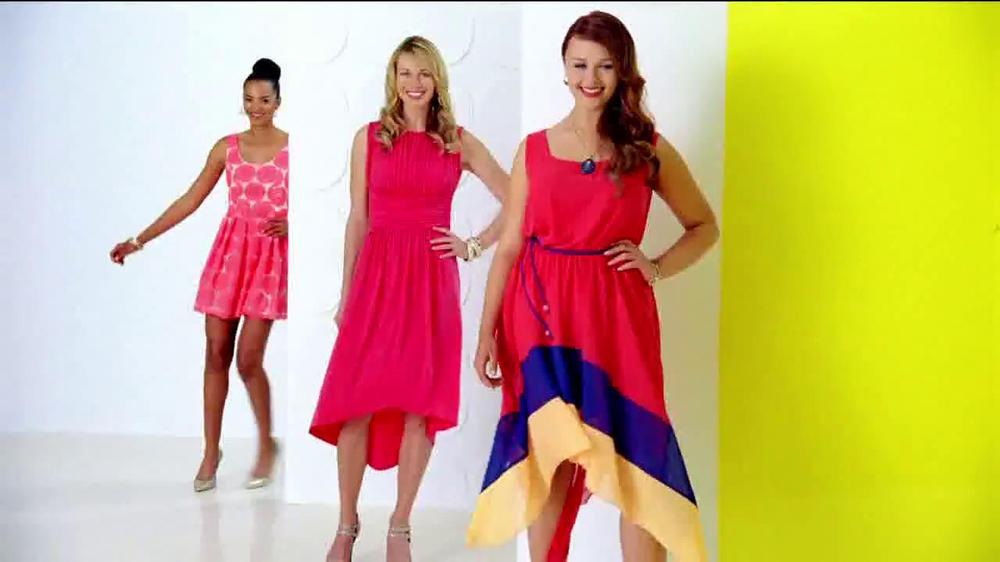 Ross Formal Dresses