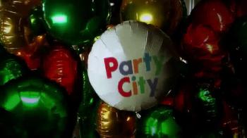 Party City TV Spot, 'St. Patrick's Day 2014' - Thumbnail 1
