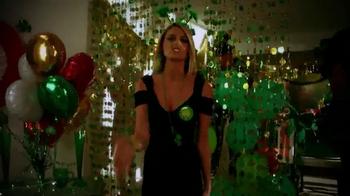 Party City TV Spot, 'St. Patrick's Day 2014' - Thumbnail 7