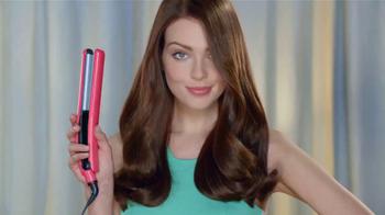 Garnier Fructis Damage Eraser TV Spot, Letra por NONONO [Spanish] - Thumbnail 9