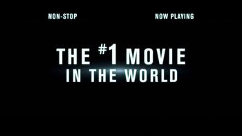 Non-Stop - Alternate Trailer 25