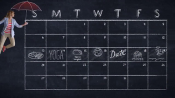 Safeway Deals of the Week TV Spot, 'Coca-Cola, Folgers, Charmin' - Thumbnail 2
