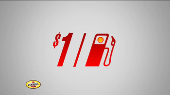Pennzoil TV Spot, \'Save $!\'