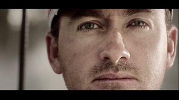 Srixon Golf TV Spot, 'The Journey' - 139 commercial airings