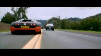Need for Speed - Alternate Trailer 19