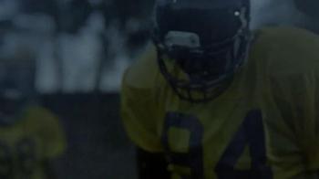 NCAA TV Spot, 'Celebrate' - Thumbnail 2
