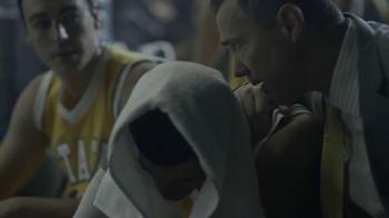NCAA TV Spot, 'Celebrate' - Thumbnail 5