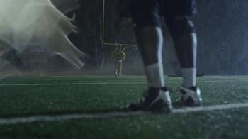 NCAA TV Spot, 'Celebrate' - Thumbnail 9