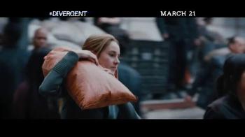 Divergent - Alternate Trailer 13