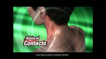 Dragon Pain Relief Cream TV Spot [Spanish] - Thumbnail 6