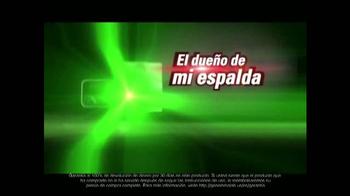 Dragon Pain Relief Cream TV Spot [Spanish] - Thumbnail 7