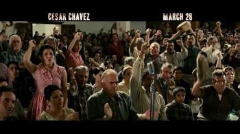 Cesar Chavez - Alternate Trailer 8
