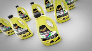 Ultimate Car Wash & Wax thumbnail