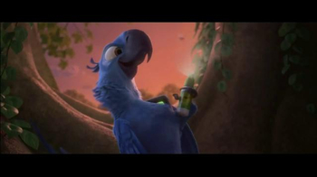 Rio 2 - Alternate Trailer 7