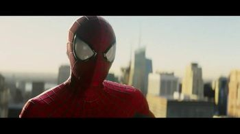 USPS Priority Flat-Rate Shipping TV Spot, 'Amazing Delivery' Feat. Stan Lee - 2285 commercial airings
