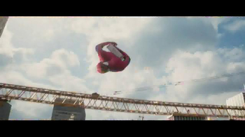 USPS Priority Flat-Rate Shipping TV Spot, 'Amazing Delivery' Feat. Stan Lee - Thumbnail 6