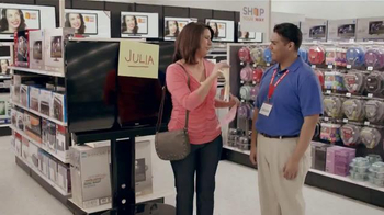 Kmart Layaway TV Spot, 'Etiquetas' [Spanish] - 21 commercial airings
