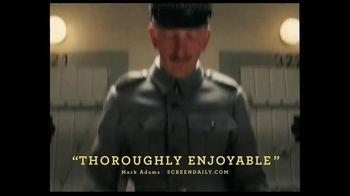 The Grand Budapest Hotel - Alternate Trailer 9