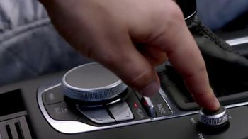 2015 Audi A3 TV Spot, 'Dues' Featuring Ricky Gervais, Song by Queen - Thumbnail 9