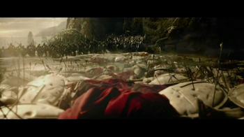 300: Rise of an Empire - Alternate Trailer 20