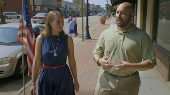 Southern New Hampshire University TV Spot, 'Committed to Helping' - Thumbnail 1